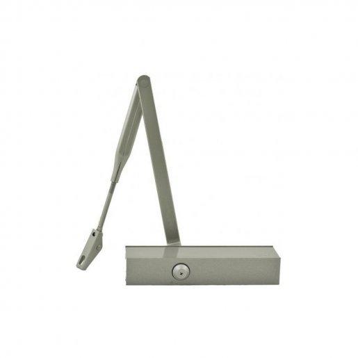 Доводчик дверной Dorma TS-Profil EN 2/3/4 + Size 5 с тягой Периферия Доводчики двери, 1243.00 грн.