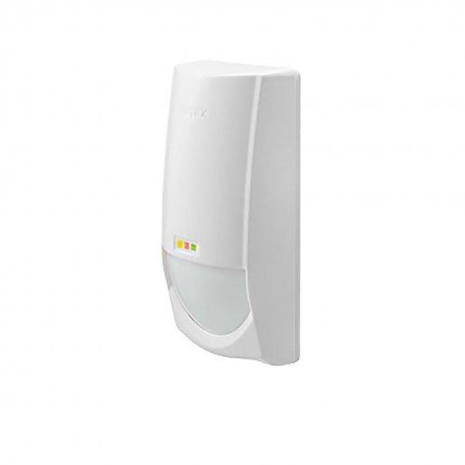 Датчик движения Optex CDX-AM Датчики для сигнализации Датчики движения, 1749.00 грн.