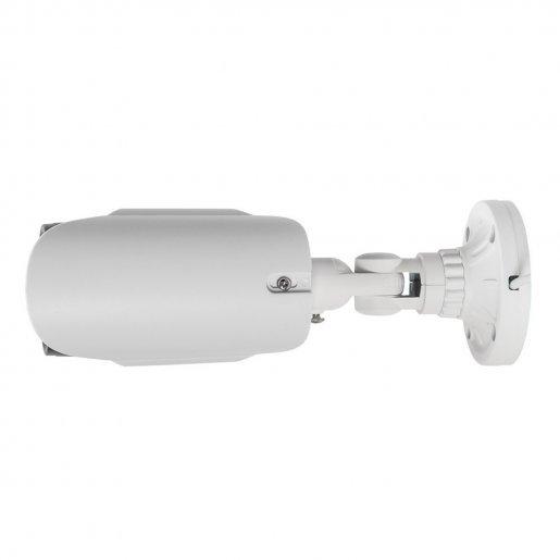 IPW-4M40V-poe IP-видеокамера Tecsar Beta IPW-4M40V-poe Камеры IP камеры, 3488.00 грн.