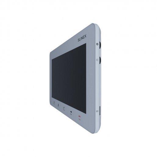 Видеодомофон Slinex SM-07M Видеопанели Аналоговые видеопанели, 2940.00 грн.