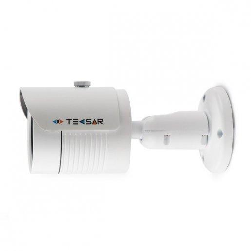 IPW-2M25F-poe IP-видеокамера уличная Tecsar Beta IPW-2M25F-poe Камеры IP камеры, 1680.00 грн.