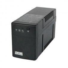 ИБП Powercom BNT-800AP Schuko, USB Комплектующие ИБП 220В, 2576.00 грн.