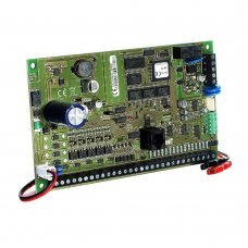 Плата приемно-контрольного прибора Satel CA-10 P Периферия Модули, 2233.00 грн.