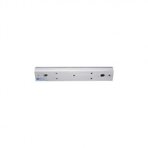 Монтажный уголок Yli Electronic MBK-280LC Электронные замки Электромагнитные, 413.00 грн.