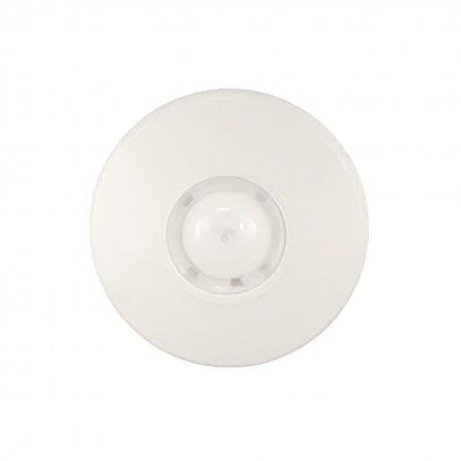 Датчик движения Optex FX-360 Датчики для сигнализации Датчики движения, 1590.00 грн.