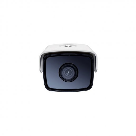 Уличная IP-камера Hikvision DS-2CD1221-I3 (4.0) Камеры IP камеры, 1940.00 грн.
