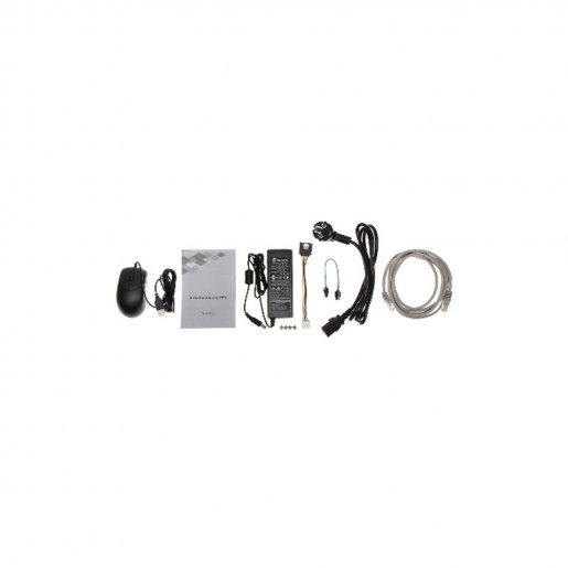 Сетевой IP-видеорегистратор Dahua DH-NVR4116-4KS2 Регистраторы NVR сетевые видеорегистраторы, 3360.00 грн.