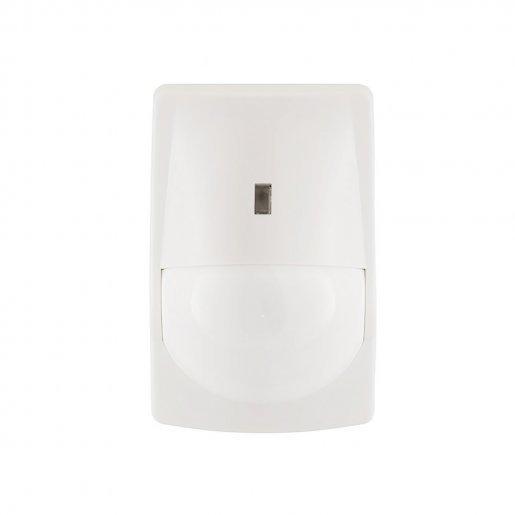 Датчик движения Optex MX-40QZ комбинированный Датчики для сигнализации Датчики движения, 1219.00 грн.