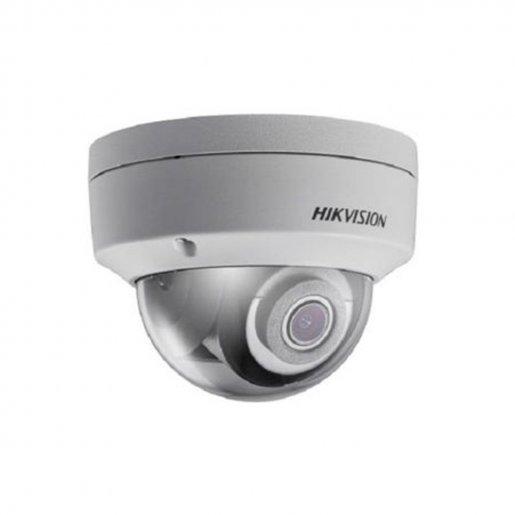 Купольная IP-камера Hikvision DS-2CD2125FHWD-IS (2.8) Камеры IP камеры, 4760.00 грн.