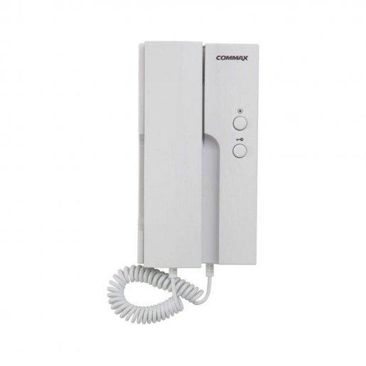 Аудиотрубка Commax DP-4VHP Видеодомофоны Модули, 454.00 грн.