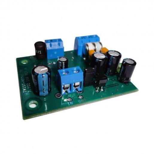 Комплект усилителей TWIST-HD Комплектующие Приемопередатчики, 1511.00 грн.