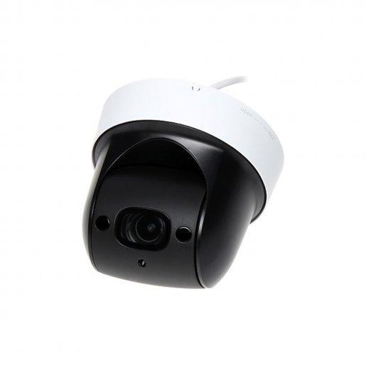 Роботизированная (Speed Dome) IP-камера Dahua DH-SD29204S-GN-W Камеры IP камеры, 5880.00 грн.