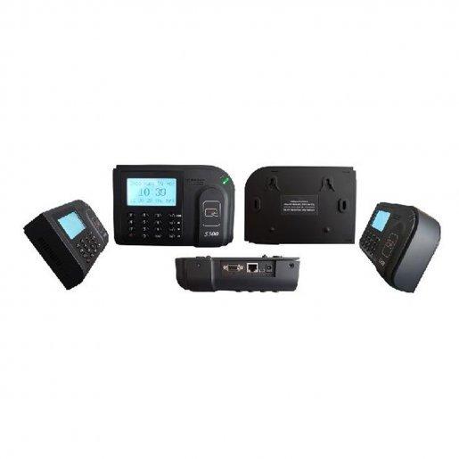Система учета рабочего времени по бесконтактным картам ZKSoftware S300 Биометрия Учет рабочего времени, 7950.00 грн.