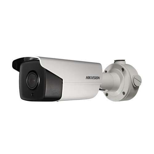 Уличная IP-видеокамера Hikvision DS-2CD2T22-I5 Камеры IP камеры, 3445.00 грн.