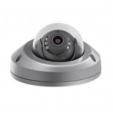 Купольная IP-камера Hikvision DS-2CD6520DT-IO (2.8) Камеры IP камеры, 7280.00 грн.