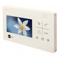 Комплект видеодомофона Neolight Delta и Neolight Start Готовые комплекты домофонов Аналоговые комплекты, 2624.00 грн.