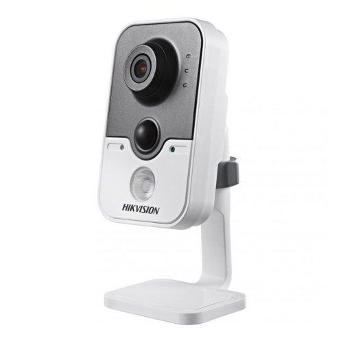 DS-2CD2420F-I Внутренняя IP-камера Hikvision DS-2CD2420F-I Камеры IP камеры, 2041.00 грн.