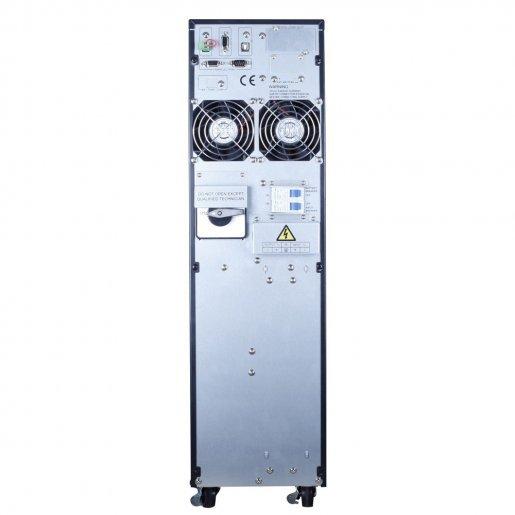 ИБП East EA900P 6KVA PRO Комплектующие ИБП 220В, 36613.00 грн.