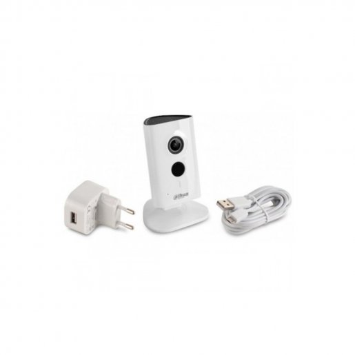DH-IPC-C15P Внутренняя IP-камера Dahua DH-IPC-C15P Камеры IP камеры, 1820.00 грн.