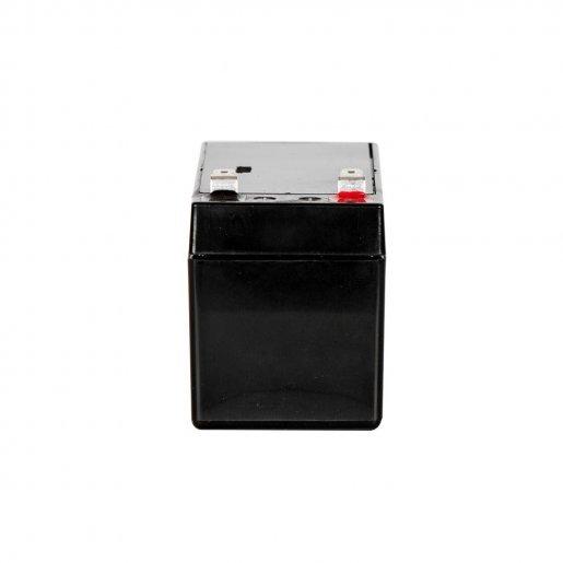 Аккумулятор Trinix АКБ 12V 1,2Ah Комплектующие Аккумуляторы 12В, 212.00 грн.