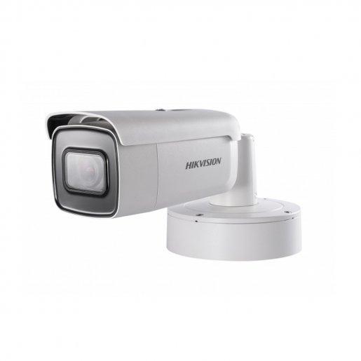 Уличная IP-камера Hikvision DS-2CD2663G0-IZS (2.8-12) Камеры IP камеры, 7000.00 грн.