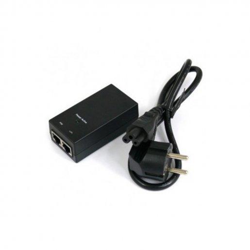 POE инжектор ZetPro ZTP-ZE803 Сетевое оборудование Устройства PoE, 636.00 грн.