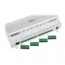 Биометрический контроллер доступа Dahua DHI-ASC1204B-S Контроллеры СКУД Биометрические контроллеры, 2940.00 грн.