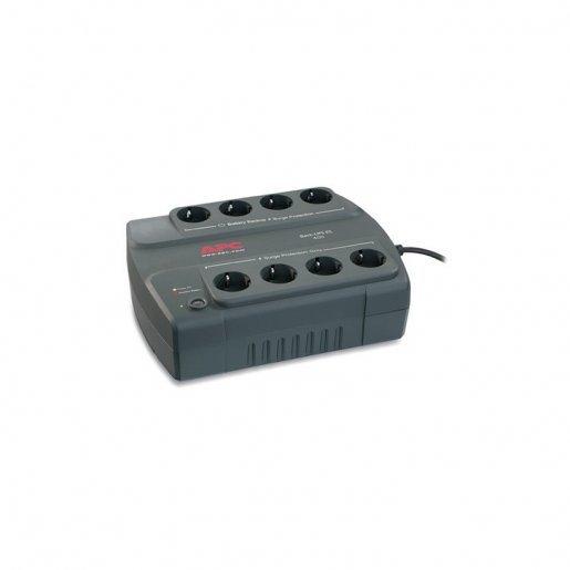 ИБП APC Back-UPS ES 550VA (BE550G-RS) Комплектующие ИБП 220В, 3445.00 грн.