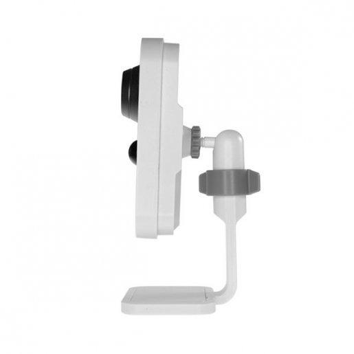 DS-2CD2420F-IW Внутренняя IP-видеокамера Wi-Fi Hikvision DS-2CD2420F-IW Камеры IP камеры, 2240.00 грн.