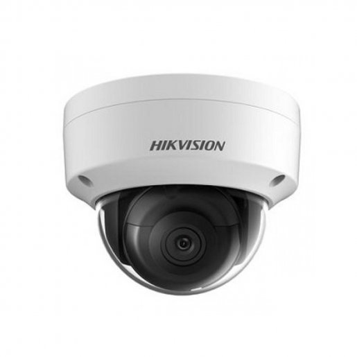 Купольная IP-камера Hikvision DS-2CD2163G0-IS (2.8) Камеры IP камеры, 3520.00 грн.