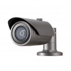 QNO-6030R IP-камера Samsung QNO-6030R Камеры IP камеры, 5472.00 грн.