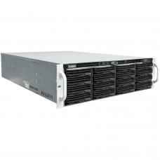Видеорегистратор TRASSIR UltraStation 16/3 Регистраторы Видеосерверы, 264735.00 грн.