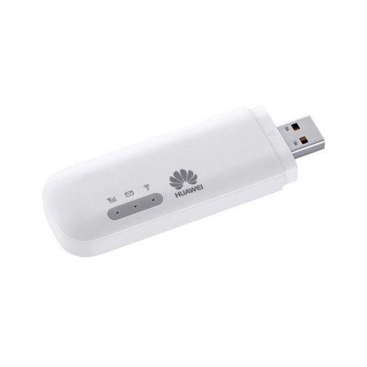 4G/3G модем Huawei E8372h - 153 Сетевое оборудование Сетевые адаптеры, 1272.00 грн.