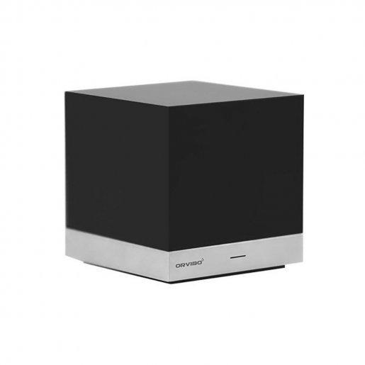 Пульт управления Orvibo Magic Cube Wi-Fi Умный дом Центральные контроллеры, 789.00 грн.