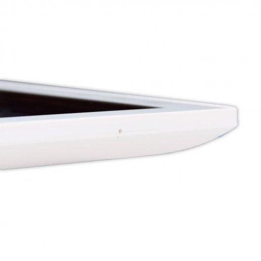 """Neo Slim 7"""" Видеодомофон Tantos Neo Slim 7"""" (White) Видеопанели Аналоговые видеопанели, 5473.00 грн."""
