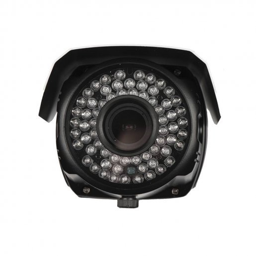 IPW-M20-V60-poe IP-видеокамера Tecsar IPW-M20-V60-poe Камеры IP камеры, 2474.00 грн.