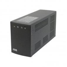 ИБП Powercom BNT-1200AP, USB, IEC Комплектующие ИБП 220В, 4930.00 грн.