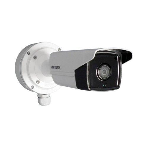 Уличная IP-видеокамера Hikvision DS-2CD2T52-I5 Камеры IP камеры, 5019.00 грн.