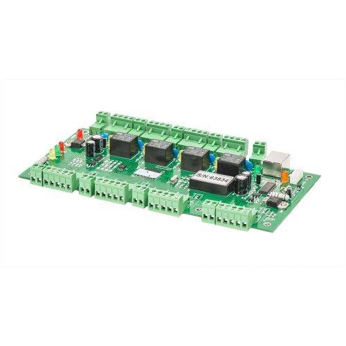 Сетевой контроллер Tecsar Trek T44-e Контроллеры СКУД Сетевые контроллеры, 3975.00 грн.