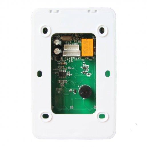 Автономный контроллер Tecsar Trek SA-TS22 Контоллеры СКУД Локальные контроллеры, 954.00 грн.