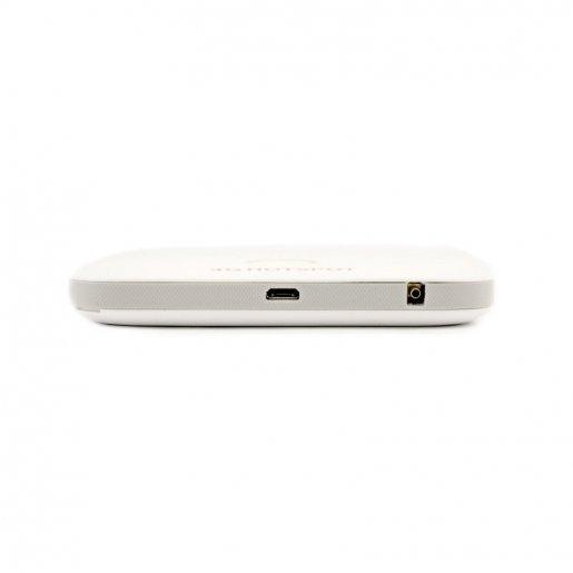 Мобильный 4G/3G роутер Huawei E5573Cs-609 Сетевое оборудование Маршрутизаторы, 1431.00 грн.