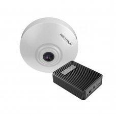 Внутренняя IP-камера Hikvision iDS-2CD6412FWD/C (2.1) Камеры IP камеры, 8624.00 грн.