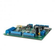 Контроллер Fortnet ANC-E v. 2.1 Guard Контроллеры СКУД Сетевые контроллеры, 9275.00 грн.