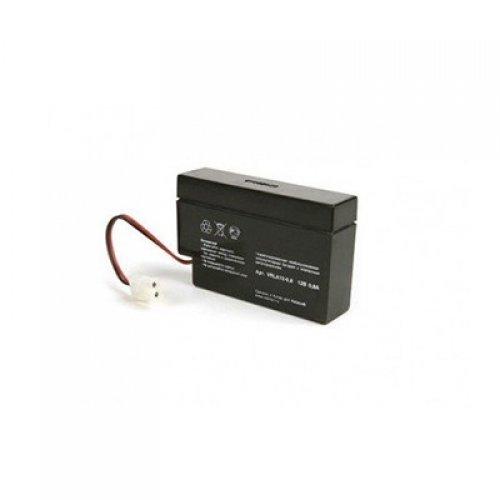 Аккумуляторная батарея 0,8 А/ч 12В (для Лунь 23) Комплектующие Аккумуляторы 12В, 329.00 грн.