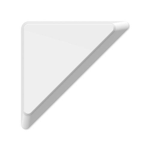 Умный датчик открытия двери/окна Z-Wave Aeotec ZW112 Умный дом Датчики, 1643.00 грн.