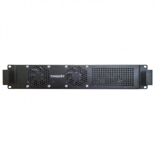 Видеосервер TRASSIR DuoStation Pro i5 Регистраторы Видеосерверы, 31800.00 грн.
