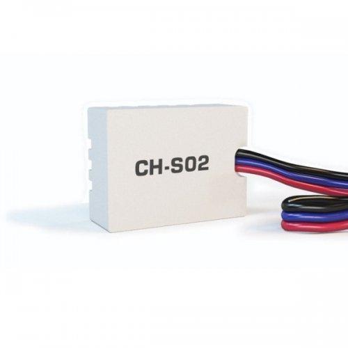 Датчик влажности и температуры Connect Home CH-S02 Умный дом Датчики, 928.00 грн.
