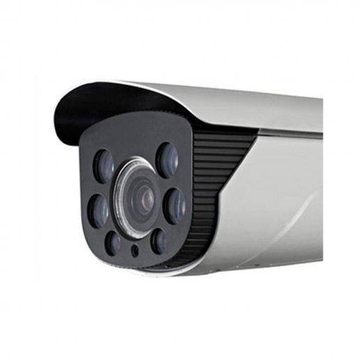 Уличная IP-видеокамера LightFighter Hikvision DS-2CD4A25FWD-IZS Камеры IP камеры, 14840.00 грн.