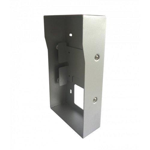 Кронштейн Slinex MA-MB Видеодомофоны Модули, 476.00 грн.