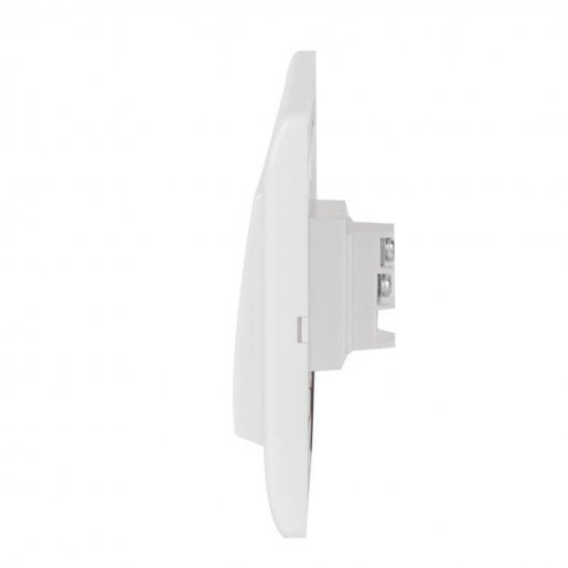 Кнопка выхода Yli Electronic PBK-812 Периферия Кнопки выхода, 77.00 грн.